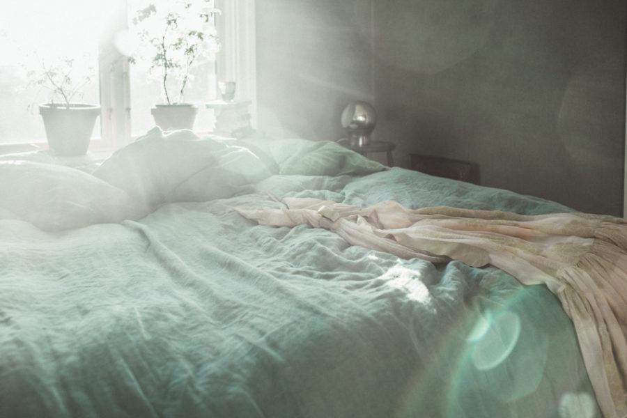 bedroom2_Kristin_lagerqvist-1777