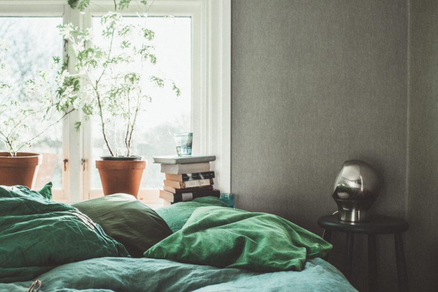bedroom2_Kristin_lagerqvist-1778