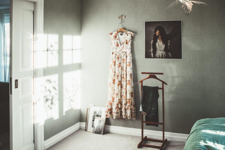 bedroom2_Kristin_lagerqvist-1783