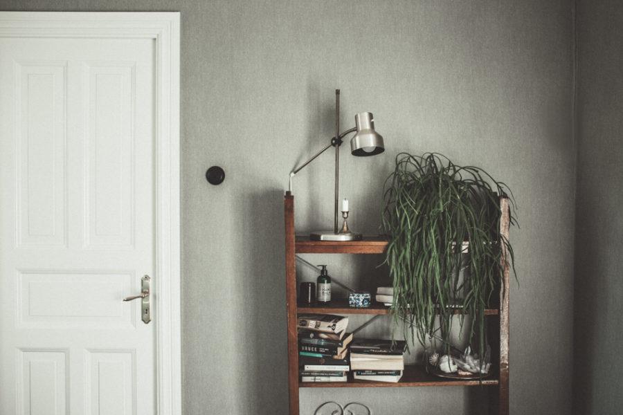 bedroom2_Kristin_lagerqvist--2