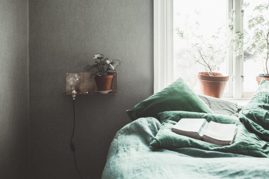 bedroom2_Kristin_lagerqvist--3