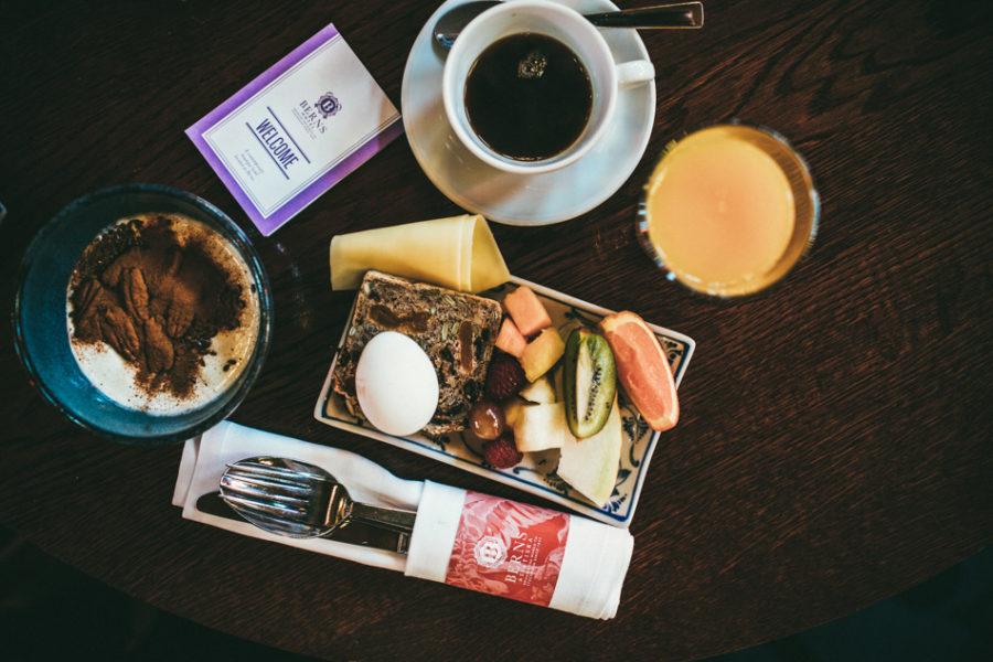 breakfast2 berns_Kristin_lagerqvist-1494