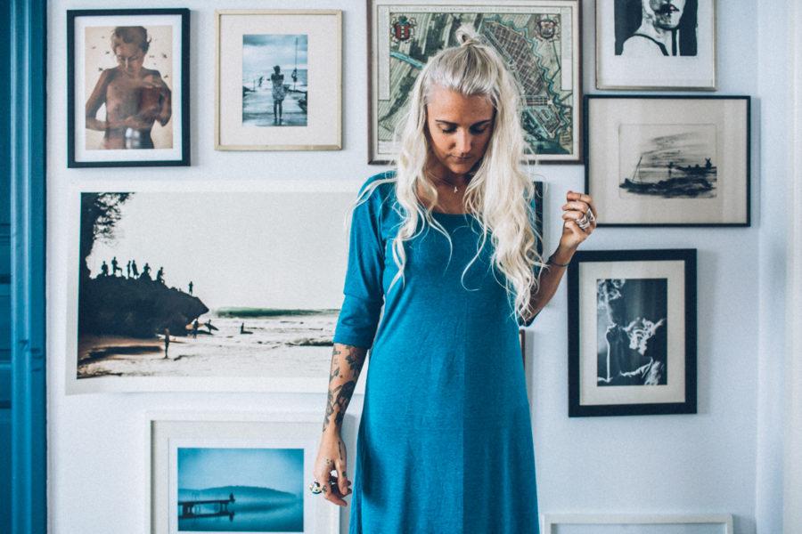 fglmir_Kristin_lagerqvist-2292