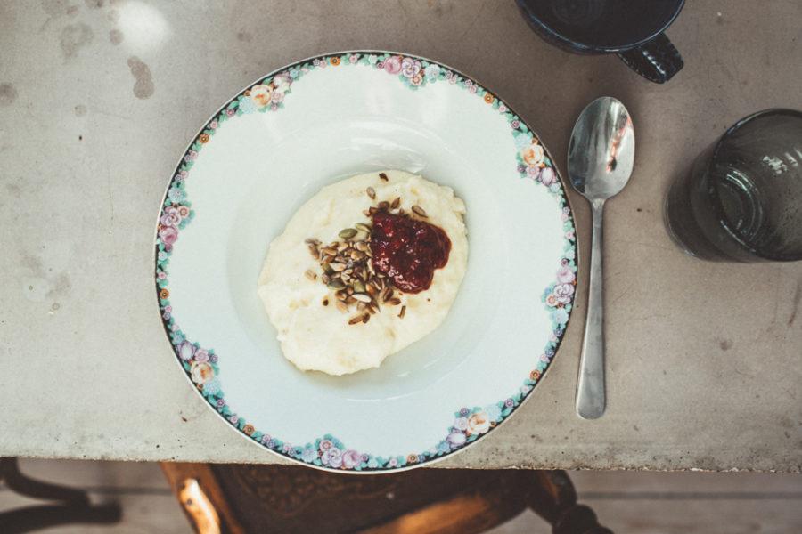 frukost2_Kristin_lagerqvist-1743