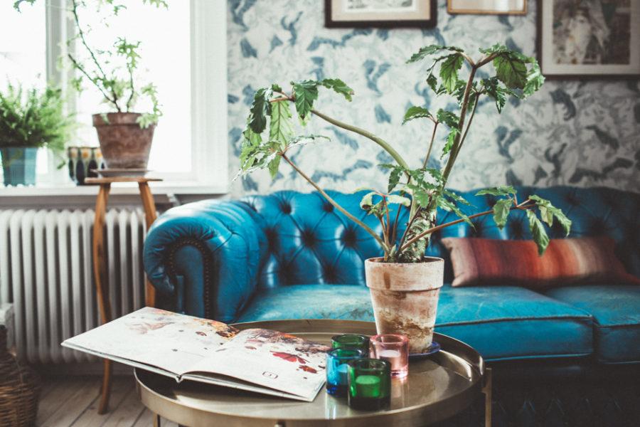 home_Kristin_lagerqvist-2037