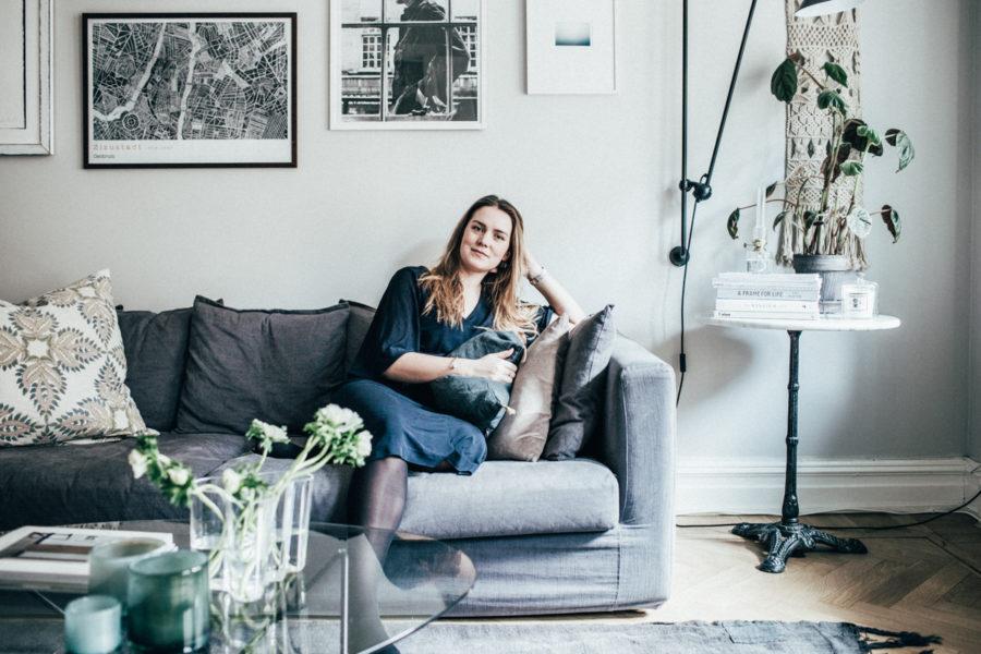 johanna bradford_Kristin_lagerqvist-2528