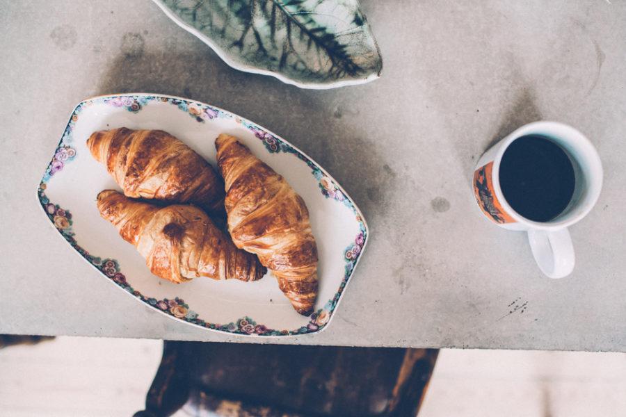 morning_Kristin_lagerqvist-1420