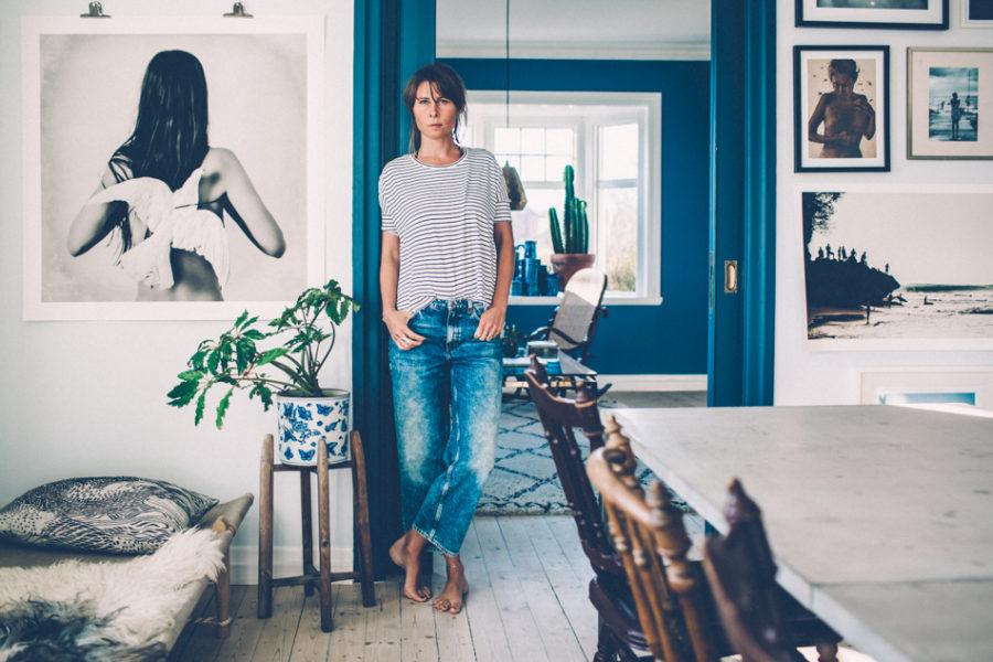 ored3_Kristin_lagerqvist-1385