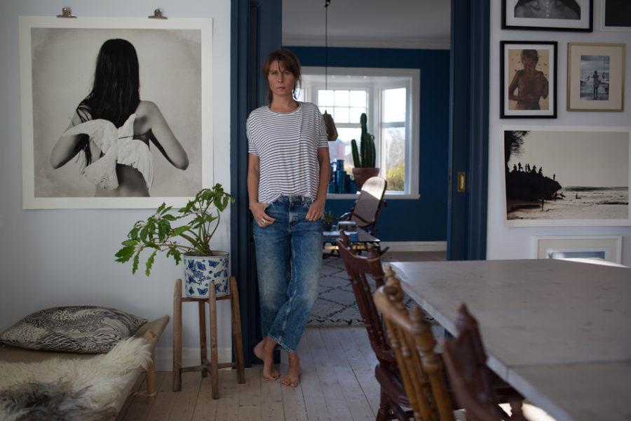 ored_Kristin_lagerqvist-1385