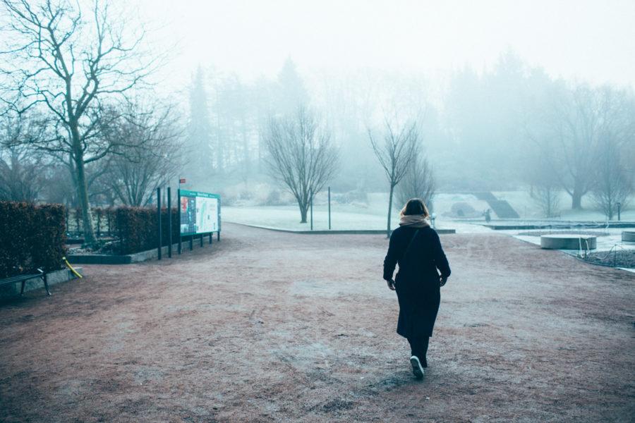 tulpanevent_Kristin_lagerqvist-2641