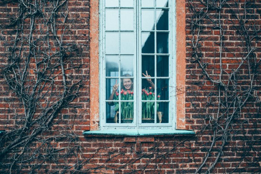 tulpanevent_Kristin_lagerqvist-2642