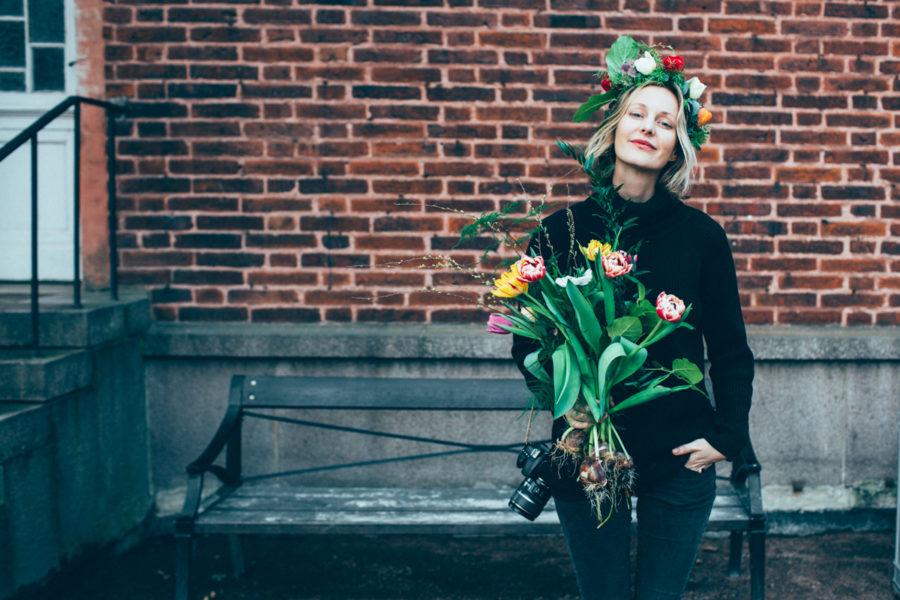 tulpanevent_Kristin_lagerqvist-2841