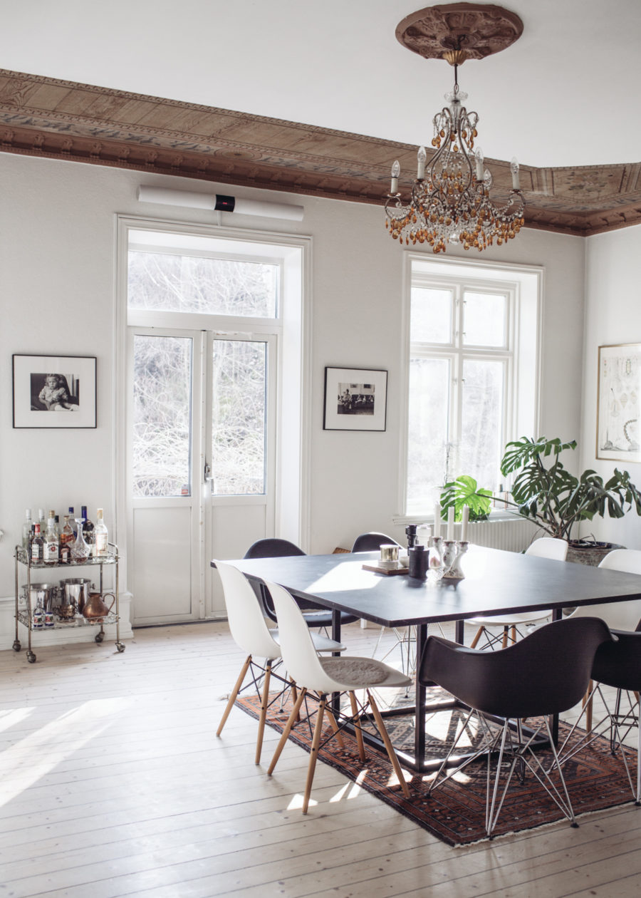 blogg_karolina_JOhanna_Kristin_lagerqvist-3737