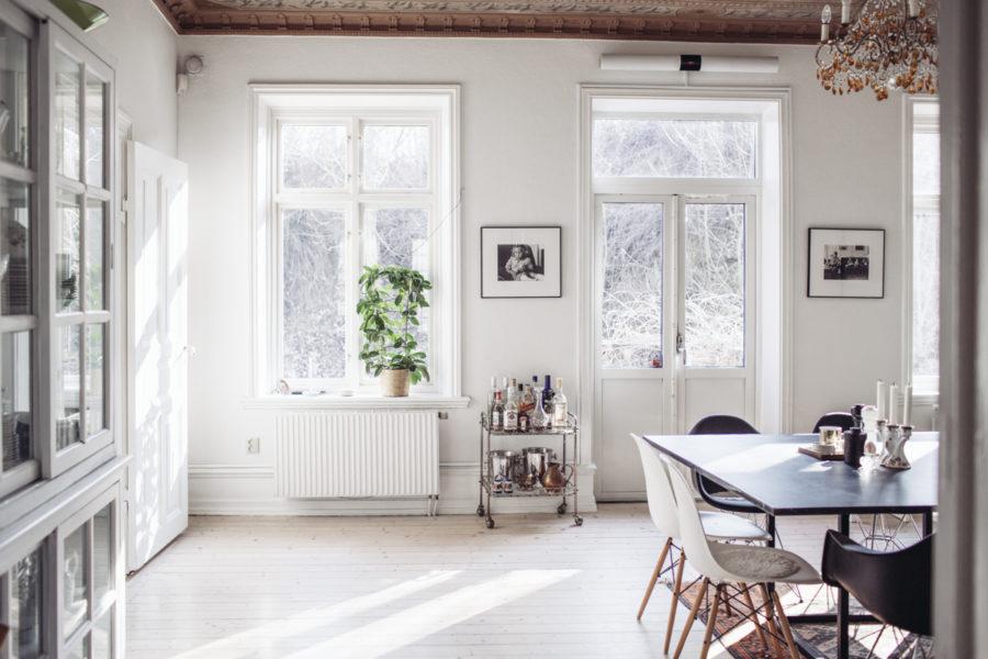 blogg_karolina_JOhanna_Kristin_lagerqvist-3753