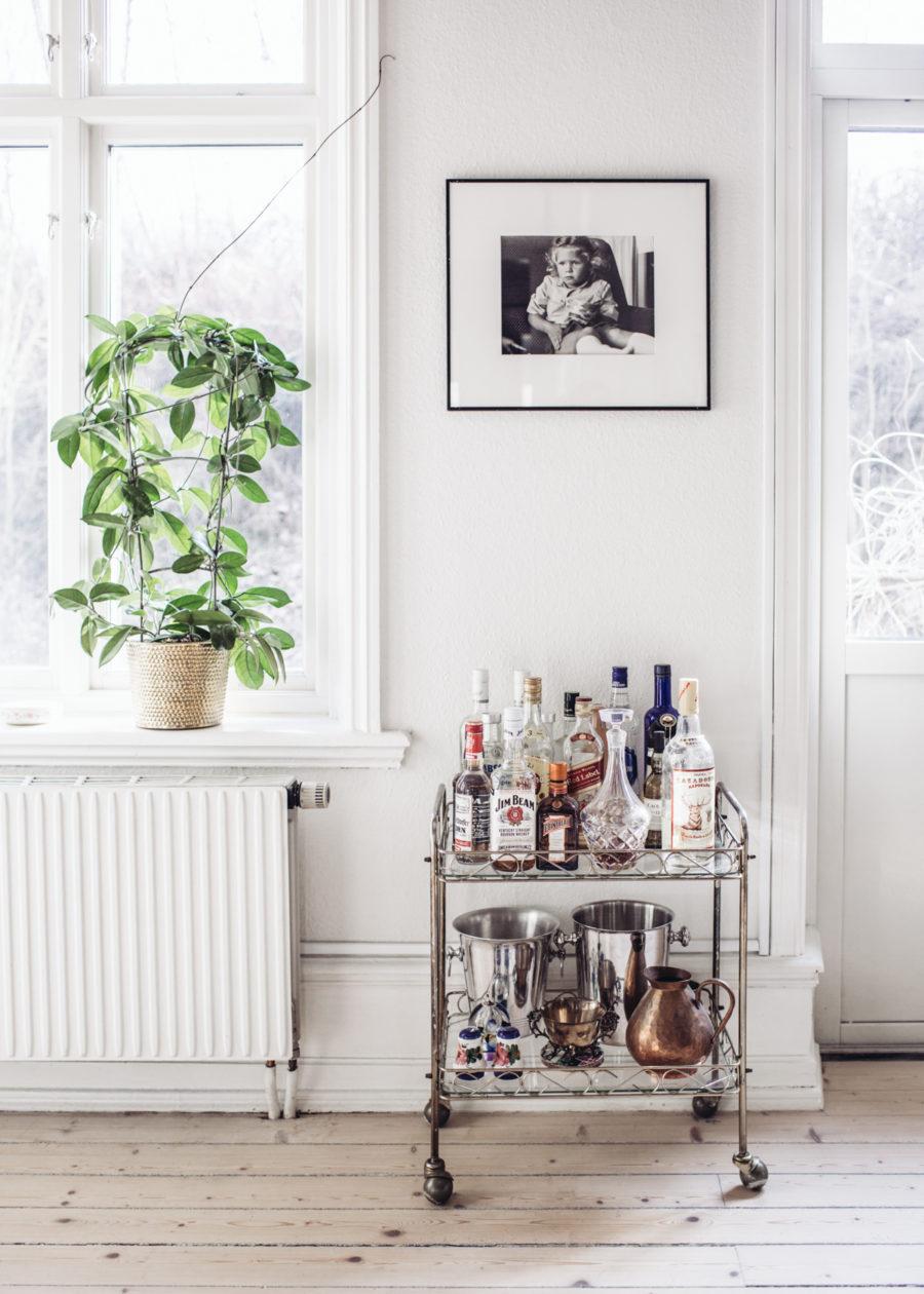 blogg_karolina_JOhanna_Kristin_lagerqvist-3764