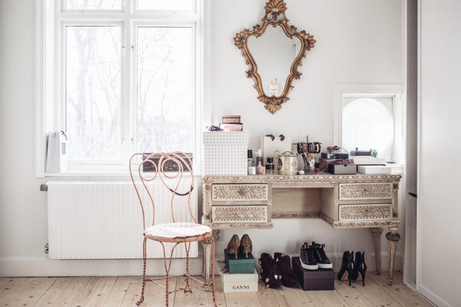 blogg_karolina_JOhanna_Kristin_lagerqvist-3809