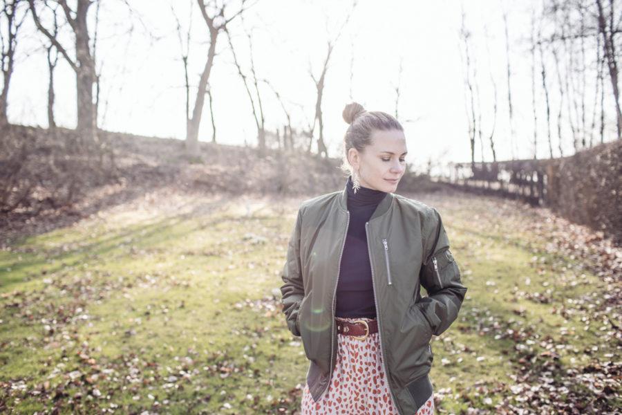 blogg_karolina_JOhanna_Kristin_lagerqvist-3884