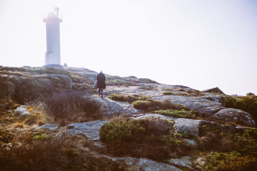 fglMIR_Kristin_lagerqvist-4138