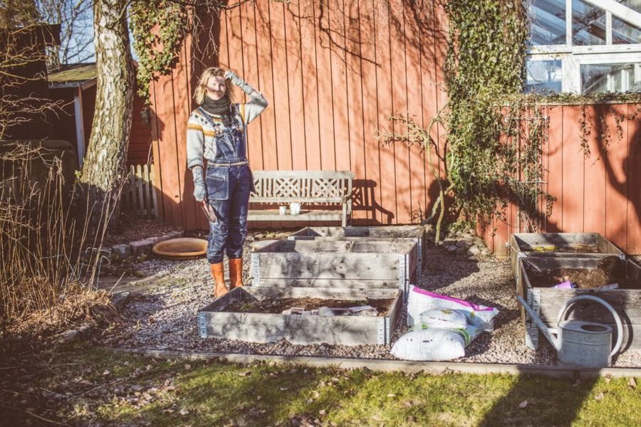 garden_Kristin_lagerqvist-4778
