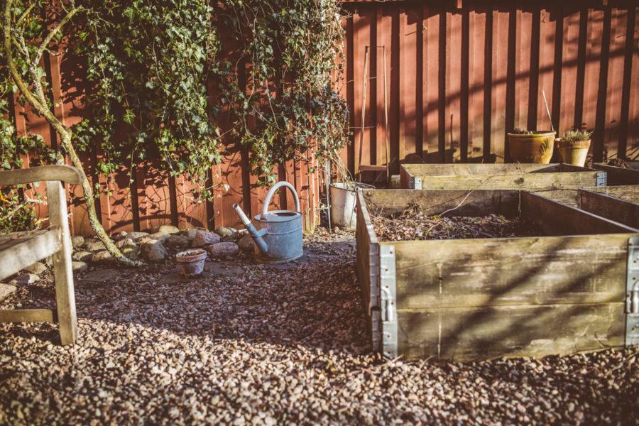 garden_Kristin_lagerqvist-4787