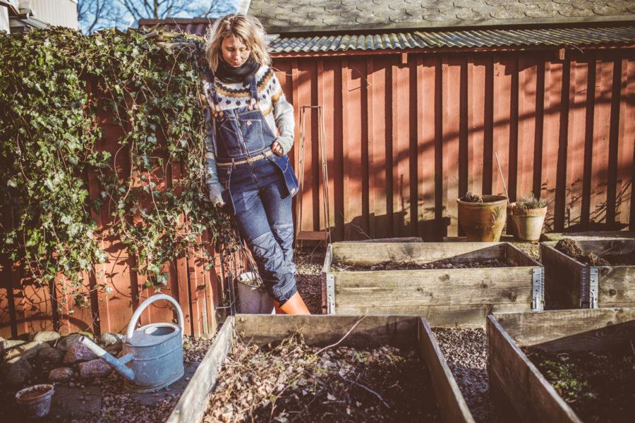 garden_Kristin_lagerqvist-4790