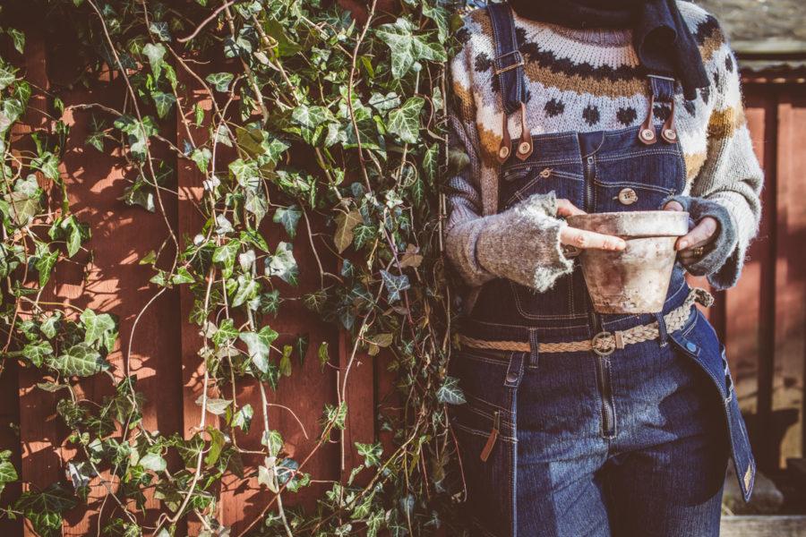 garden_Kristin_lagerqvist-4794