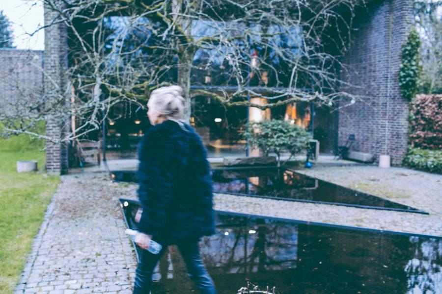 hanna_Kristin_lagerqvist-3273
