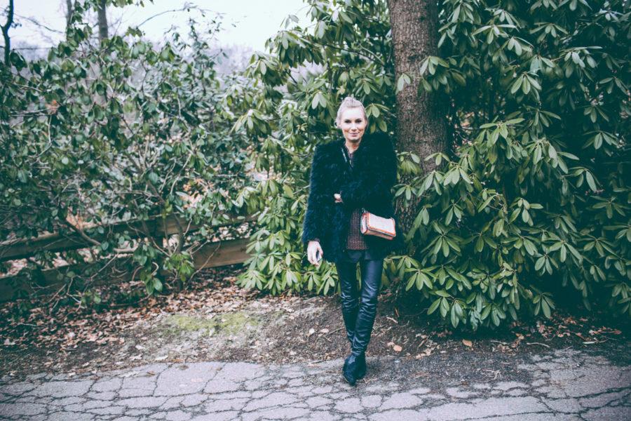hanna_Kristin_lagerqvist-3288