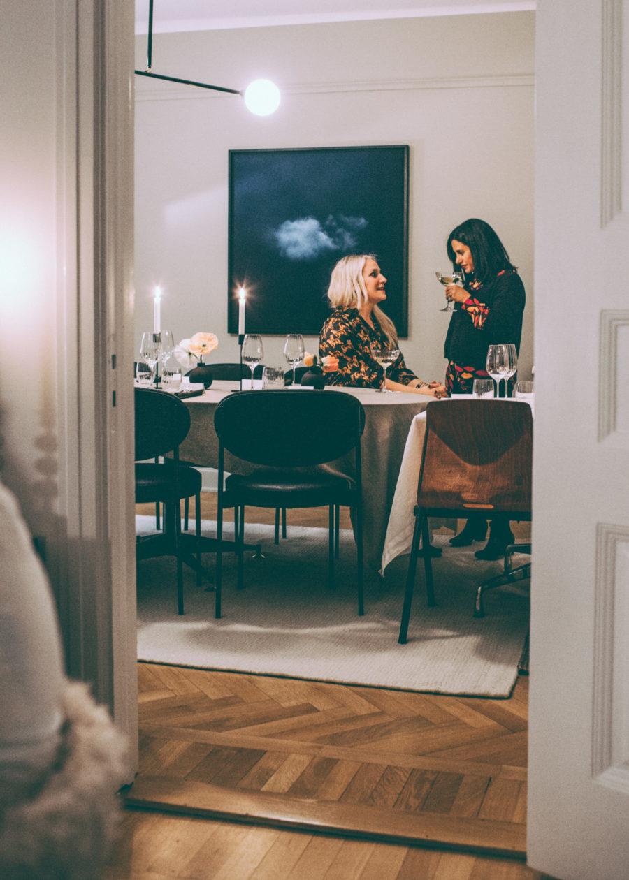 hannasroom_Kristin_lagerqvist-5004