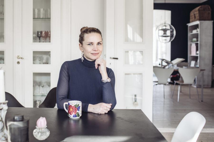 karoline_Kristin_lagerqvist-