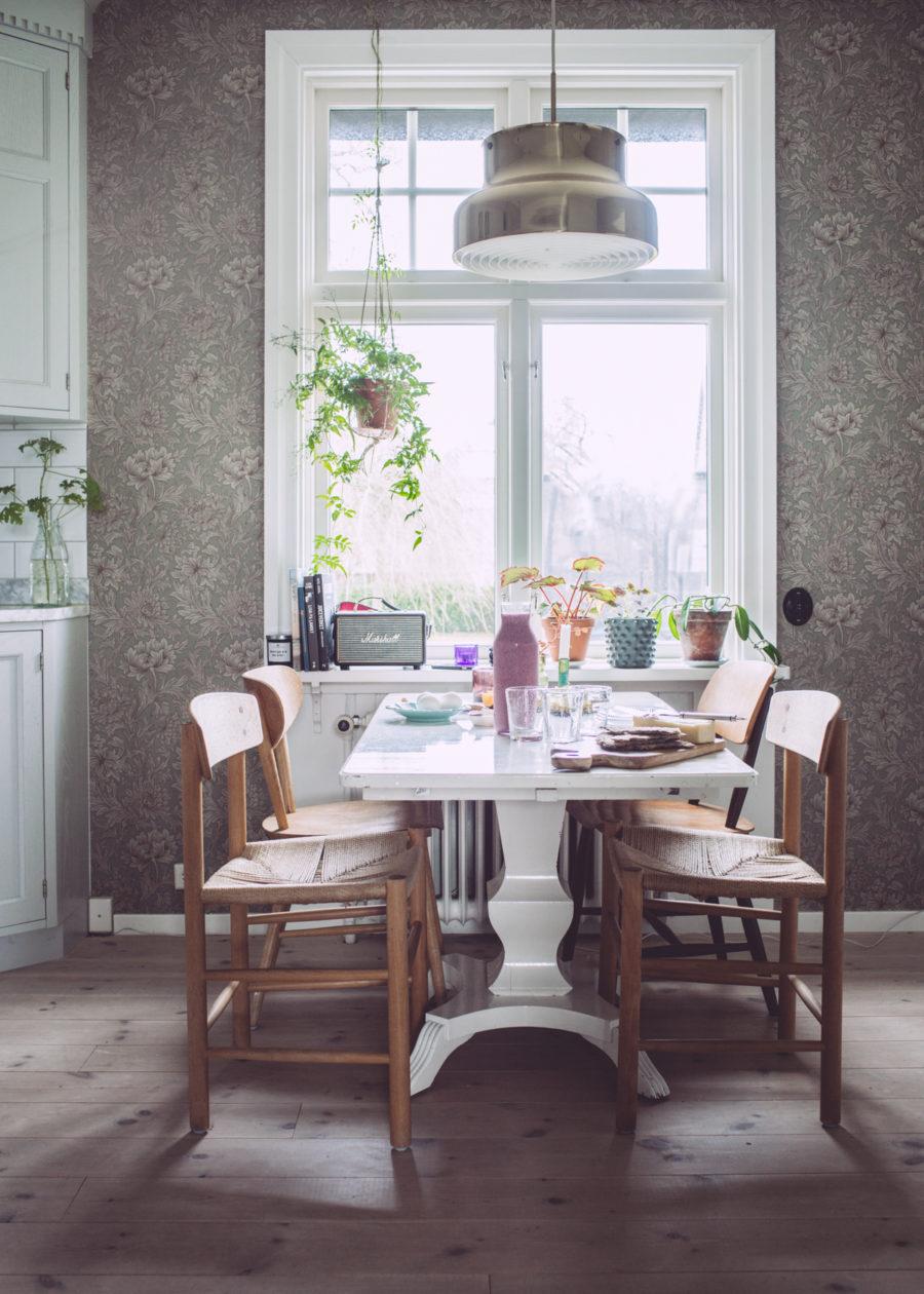 kitchen_Kristin_lagerqvist-