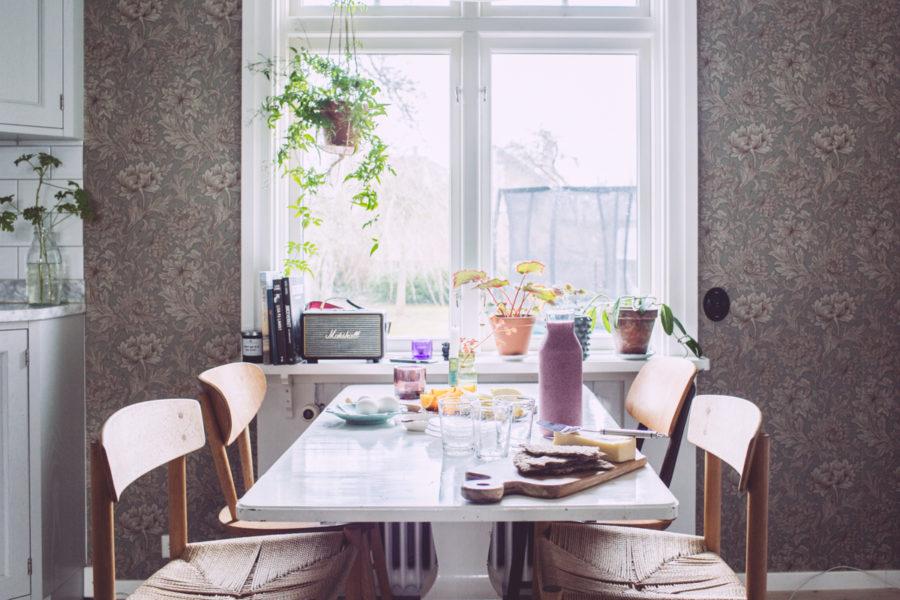 kitchen_Kristin_lagerqvist-5209