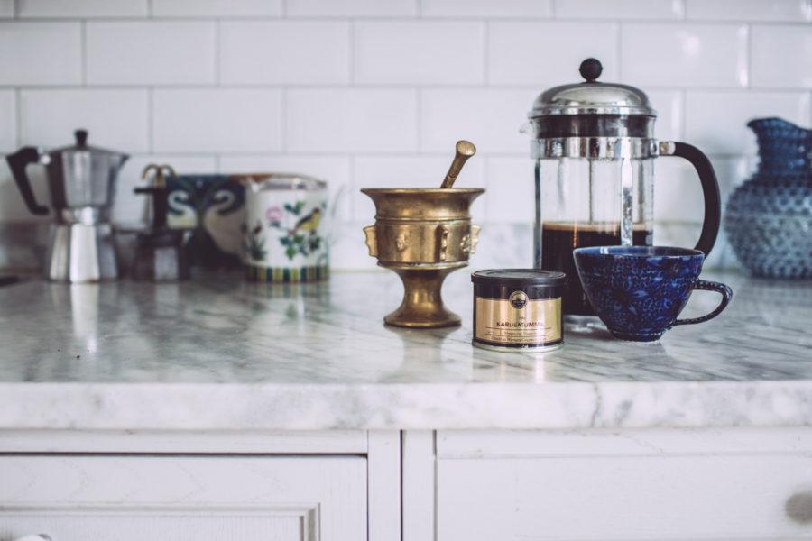 kitchen_Kristin_lagerqvist-5214