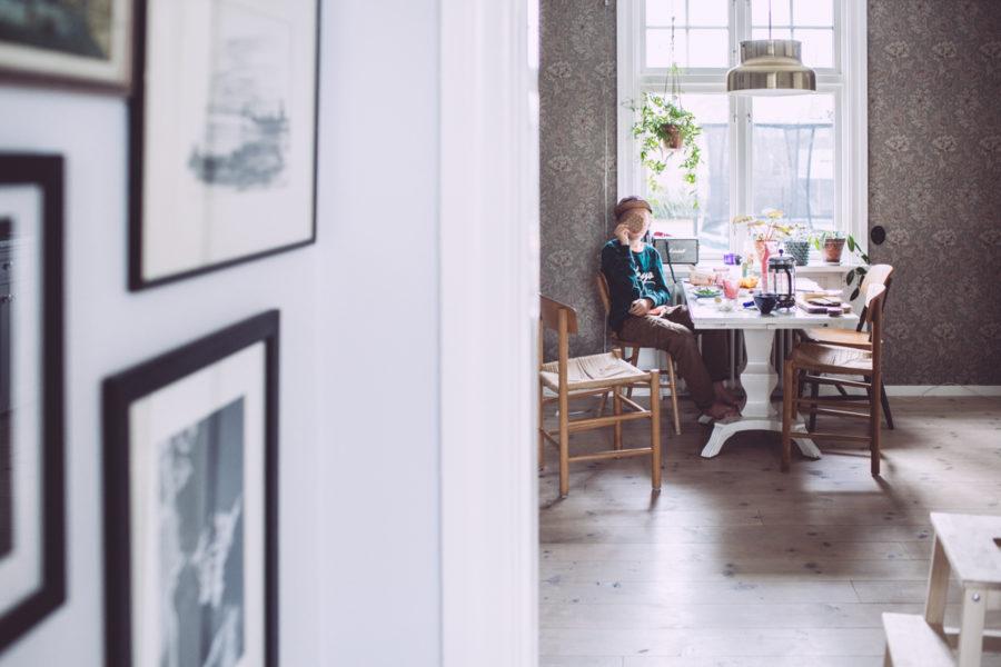 kitchen_Kristin_lagerqvist-5226