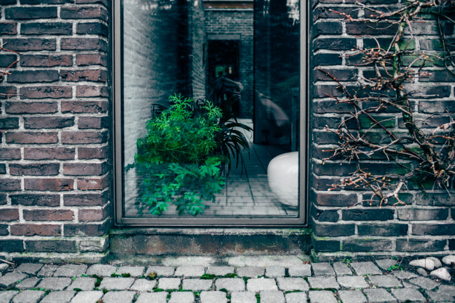 knud_Kristin_lagerqvist-3261