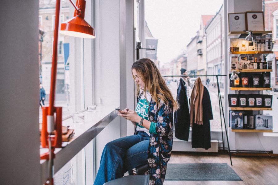 weekend_Kristin_lagerqvist-3617