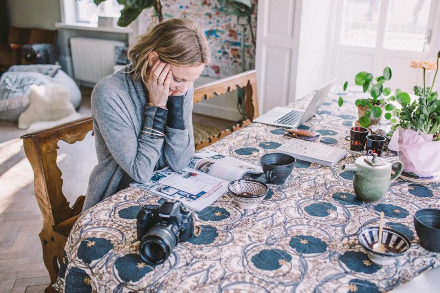 weekend_Kristin_lagerqvist-3943