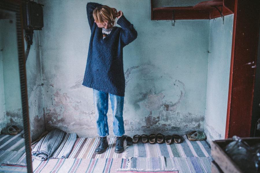 weekend_Kristin_lagerqvist-4415