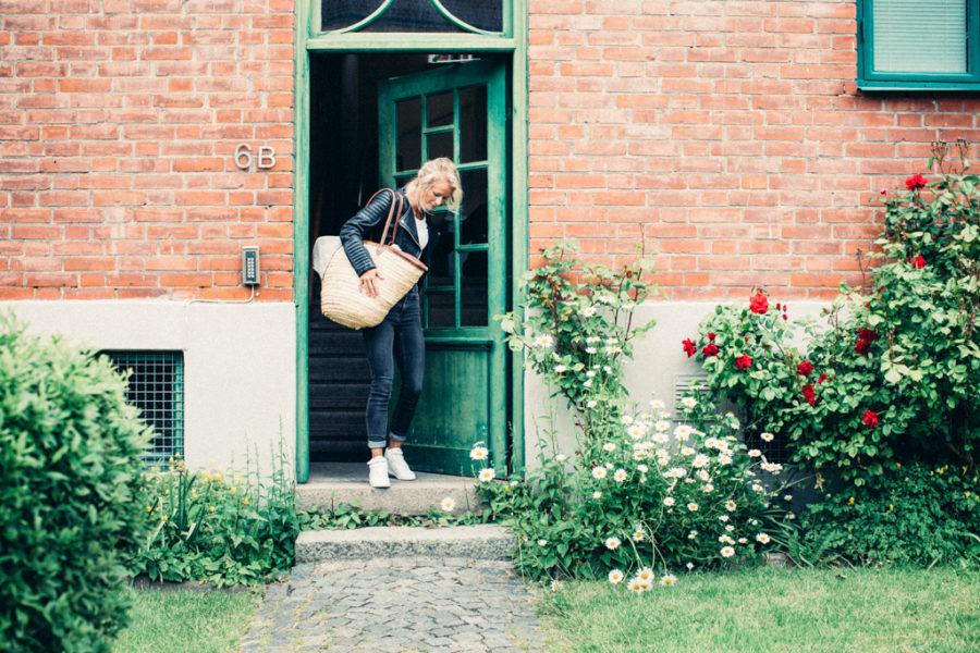 elin_lansjo_kristin-lagerqvist-4620