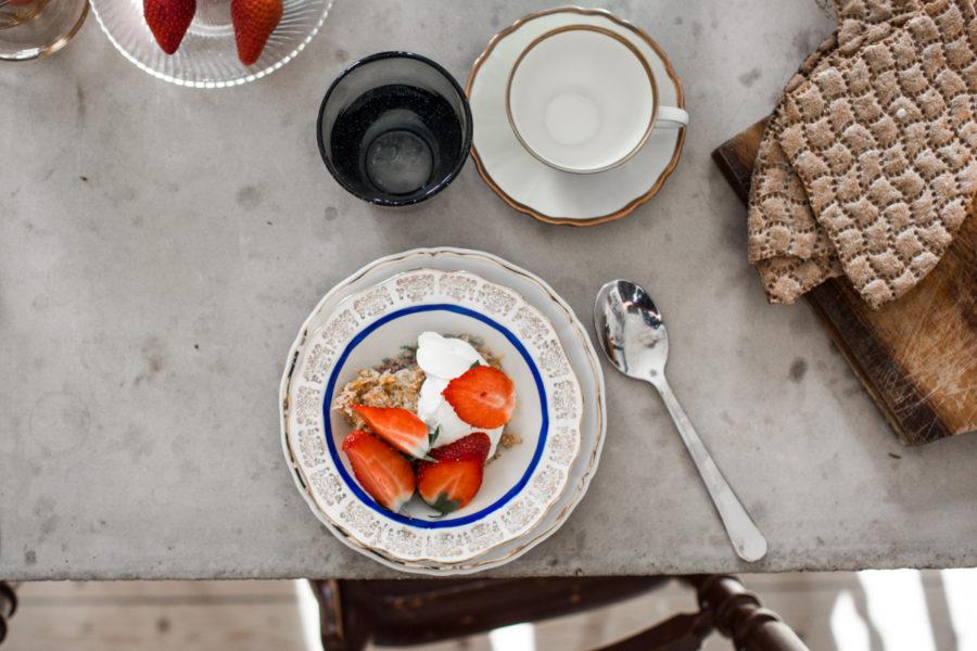 frukost_kristin Lagerqvist-5800