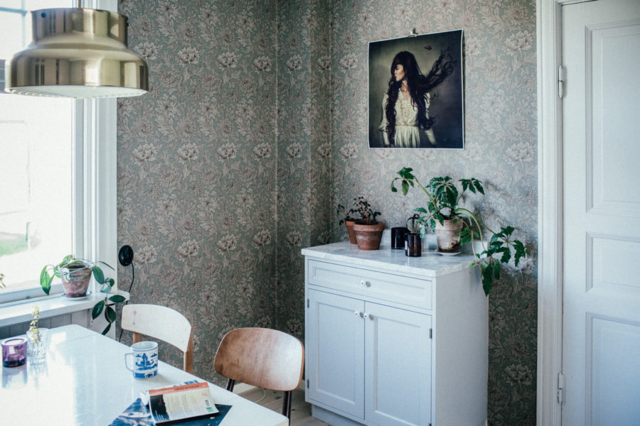 helg_Lagerqvist-6783