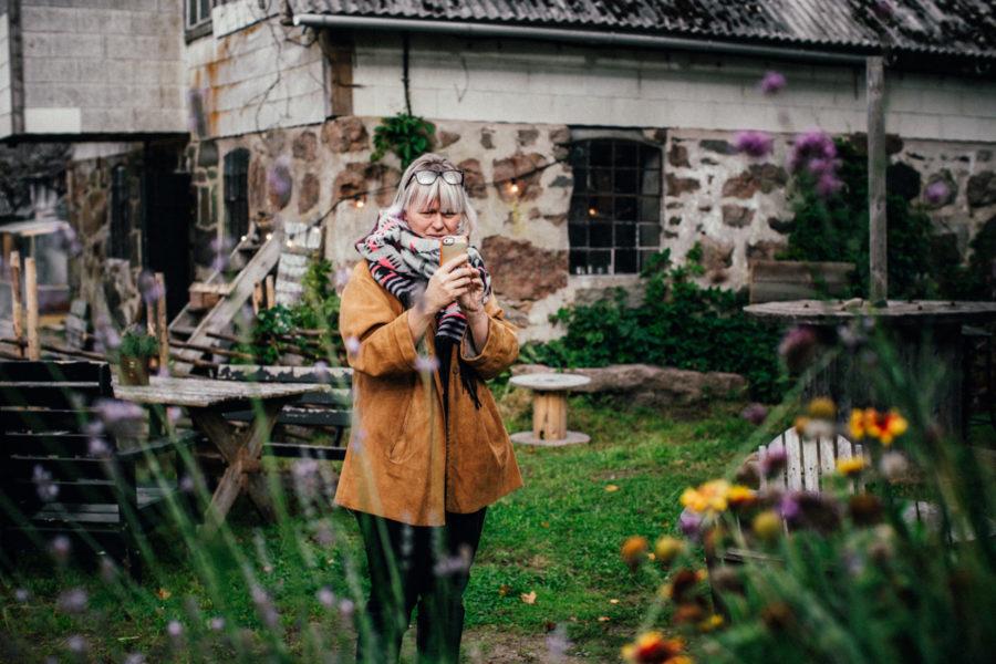 jennie_Lagerqvist-3521