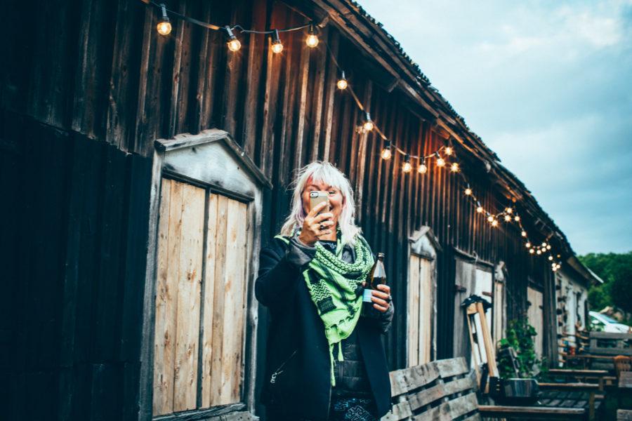 jennie_Lagerqvist-6663