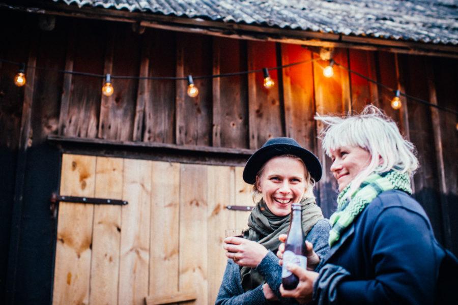 jennie_Lagerqvist-6729
