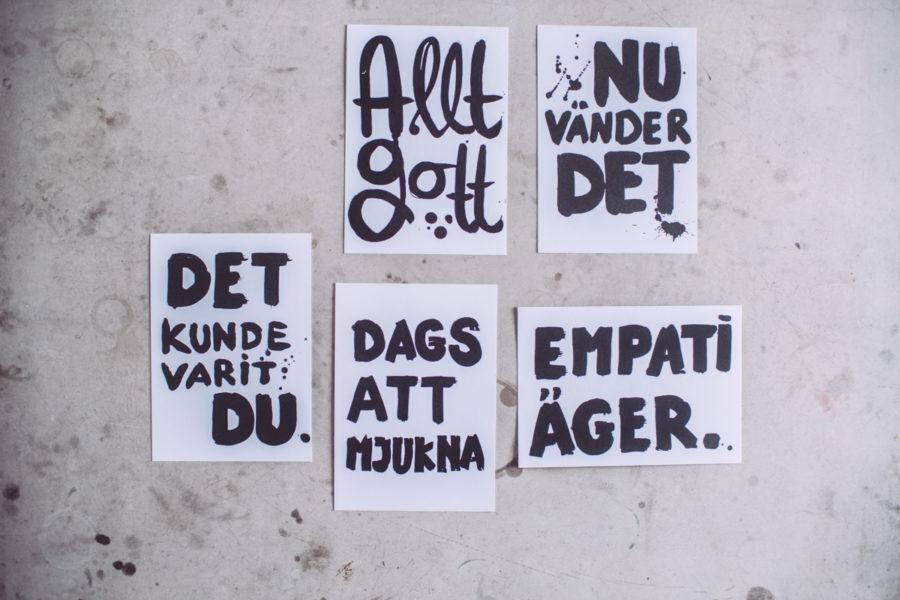 lisa_kristin Lagerqvist-5658