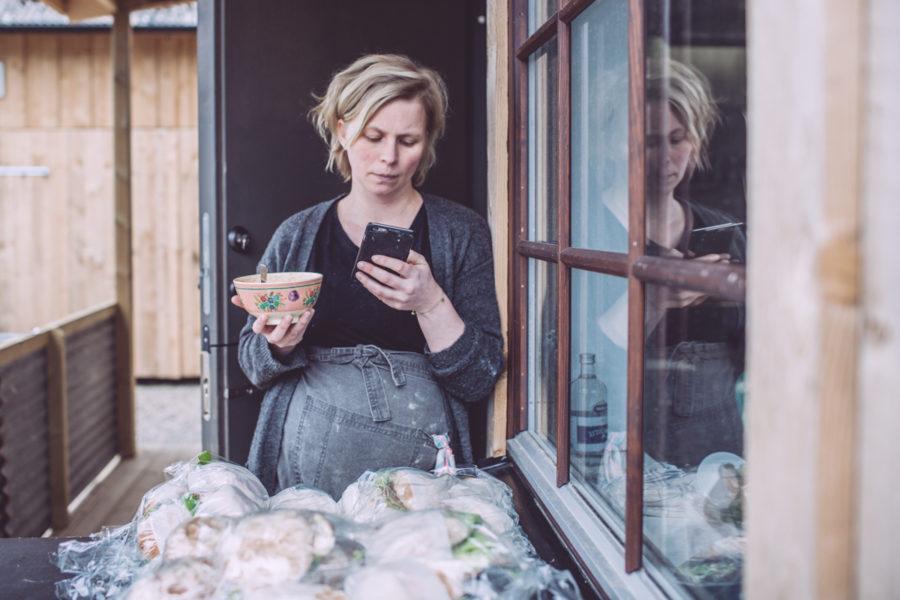 marina_Kristin_lagerqvist-5278