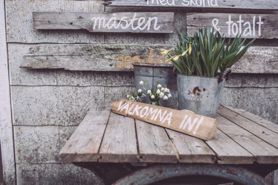 marina_Kristin_lagerqvist-5292