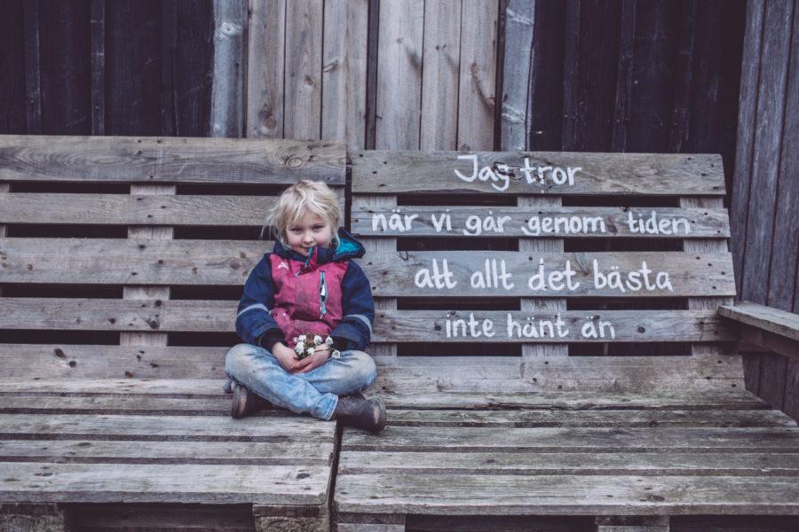 marina_Kristin_lagerqvist-5304