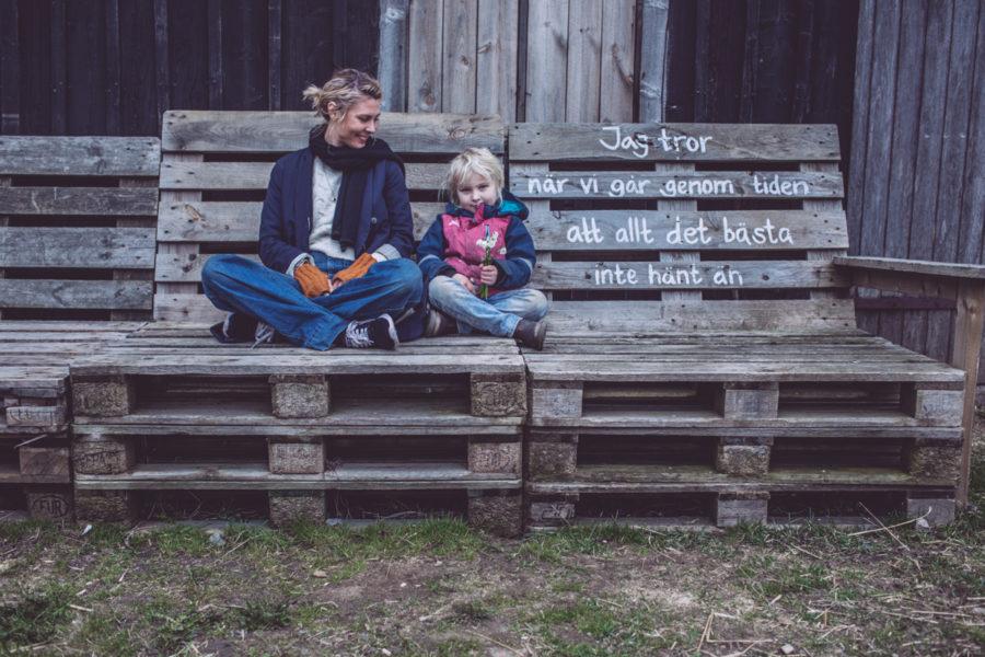 marina_Kristin_lagerqvist-5306