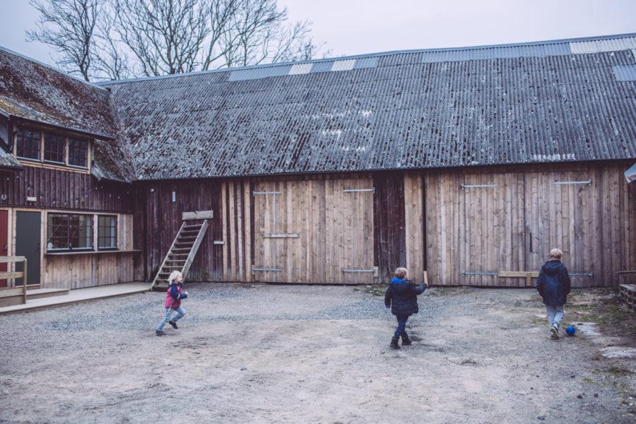 marina_Kristin_lagerqvist-5307